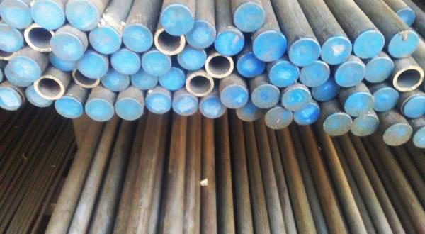 بورس آهن آلات صنعتی و ساختمانی